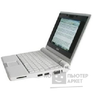 Ноутбук Asus EEE PC 701/ 4G White Linux