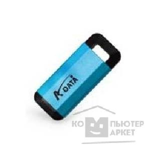 Носитель информации A-data USB 2.0  Flash Drive 1Gb [PD18]