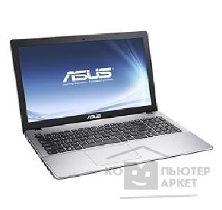 "Ноутбук Asus X550CC i3-3217/ 4G/ 500G/ DVD-SMulti/ 15,6""HD/ NV 720G 2G/ Wi-Fi/ BT/ Camera/ Win8 [90NB00W2-M01970]"