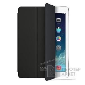 Аксессуар Apple MF053ZM/ A Чехол  iPad Air Smart Cover - Black