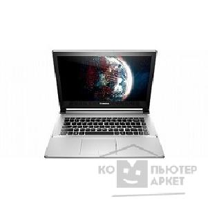 "Ноутбук Lenovo IdeaPad Flex2 14 [59426408] grey 14"" HD TS i3-4030U/ 4Gb/ 500Gb+8Gb SSD/ Cam/ BT/ WiFi/ W8.1"