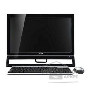 "�������� Acer Aspire Z3770 21.5"" FHD i5-3330s/ 4GB/ 500Gb/ G605-1Gb/ DVDRW/ WiFi/ BT/ cam/ W8/ k+m [DQ.SMMER.006]"
