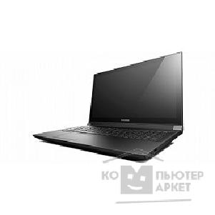 "Ноутбук Lenovo B5070 [59420449] Black 15.6"" HD i3-4030U/ 4Gb/ 500Gb/ R5 M230 1Gb/ DVD-SM/ BT/ Win8"