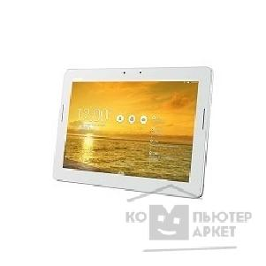 ���������� ��������� Asus Transformer Pad TF303CL 16Gb LTE