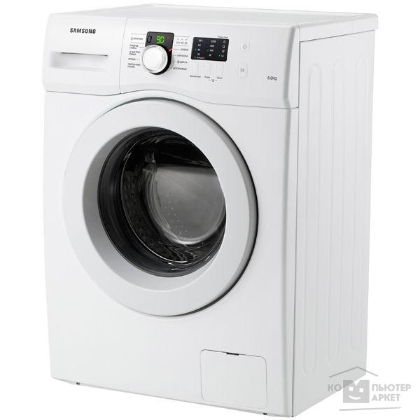 Стиральная машина WF60F1R0F2WDLP SAMSUNG/Samsung WF60F1R0F2WDLP WF60F1R0F2WDLP
