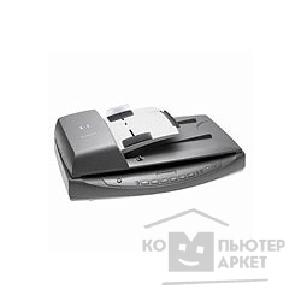 Сканер Hp ScanJet 8290