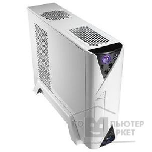 "Корпус AeroCool MidiTower  "" Qs-102 White Edition""  w/ SX 400 54463"