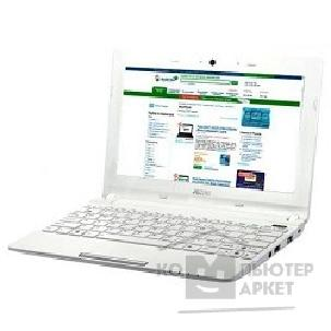 "Ноутбук Asus X200CA 1007/ 4G/ 320G/ 11,6""WXGA/ WiFi/ BT/ Camera/ DOS/ White [90NB02X1-M02520]"