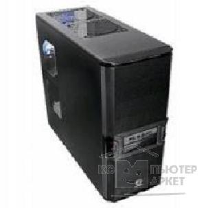 Корпус Thermaltake Case Tt V3 Black [VL800M1W2Z]