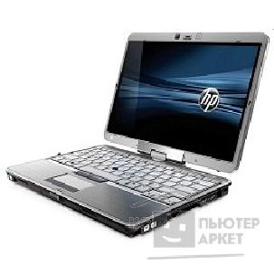 "Ноутбук Hp WK297EA EliteBook 2740p i5-540M 2.53 / 2G/ 160/ WiFi/ BT/ W7Pro/ 12.1"" WXGA LED UWVA AG Touch/ Cam/ 6C"