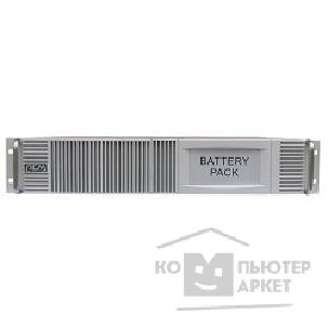 ИБП PowerCom UPS  BAT VGD-2000 RM SHORT