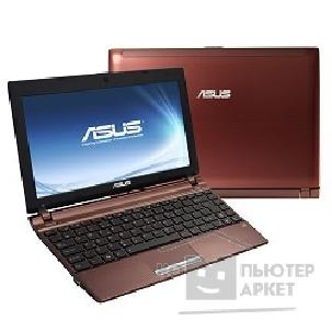 "Ноутбук Asus U24E Red i5 2450M/ 4/ 500GB/ 11.6"" Glare 1366x768/ Shared/ Wi-Fi/ Windows 7 Premium[90N8PA-254W3D74-VD53AY]"
