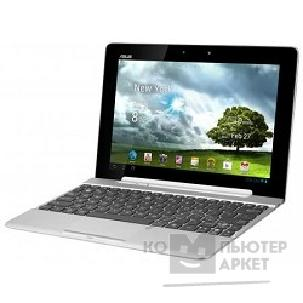 "Планшетный компьютер Asus TF300TG TegraT30/ RAM1Gb/ ROM32Gb/ 10.1"" 1280*800/ 3G/ WiFi/ BT/ And4/ White/ Docking [90OK0JB1102720W]"