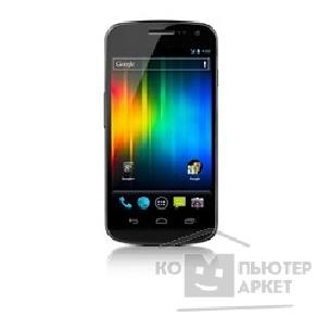 "Samsung Телефон  GSM Galaxy Nexus I9250 Titanium Silver/ grey 3G 4.65"" And WiFi BT GPS [GT-I9250TSASER]"