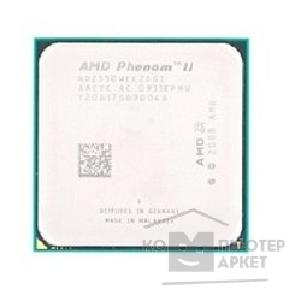 Процессор Amd CPU  Phenom II X2 545 OEM