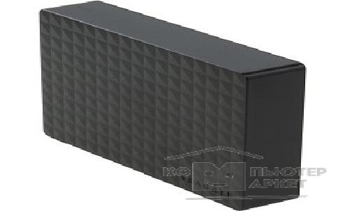 Носитель информации Seagate Portable HDD 4Tb Expansion Desktop STEB4000200