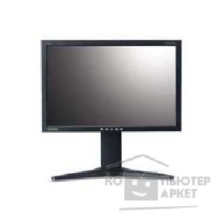 "Монитор ViewSonic LCD  26"" VP2650wb"