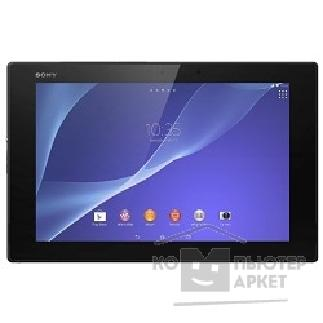 ���������� ��������� Sony Xperia Z2 Tablet 32Gb WiFi SGP512RU/ W White