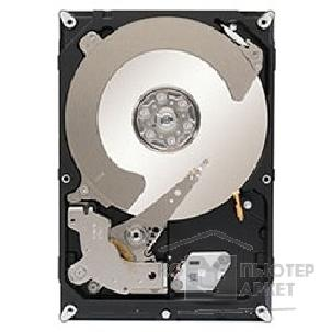 Жесткий диск Seagate 4TB  Terascale HDD ST4000NC001