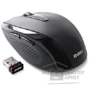 Мышь Sven RX-420 Wireless