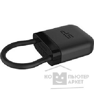 Носитель информации Silicon Power USB Drive 64Gb Jewel J05 SP064GBUF3J05V1K