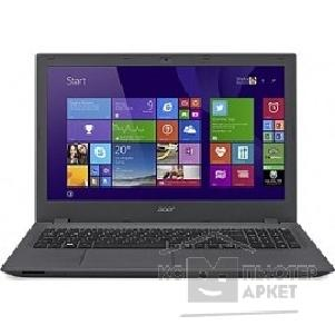 "Ноутбук Acer Aspire E5-573G-P5HZ Pentium N3700/ 4Gb/ 500Gb/ nVidia GeForce 920M 2Gb/ 15.6""/ HD 1366x768 / Windows 8.1 Single Language 64/ grey/ WiFi/ BT/ Cam"