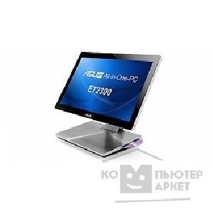 "Моноблок Asus ET2300INTI -B110K 23"" FHD Touch i3-3220/ 4G/ 1Tb/ GT630 2G/ DVDRW/ WiFi/ cam/ W8/ w.k+m [90PT00H1001810Q]"