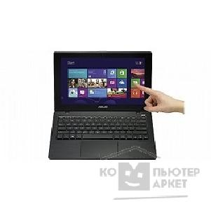 "Ноутбук Asus X200CA 1007/ 4G/ 320G/ 11,6""WXGA/ WiFi/ BT/ Camera/ DOS/ Red [90NB02X4-M02500]"