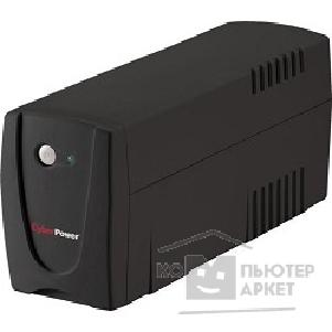 ИБП Cyber Power UPS CyberPower V 1000EI-B VALUE1000EI-B