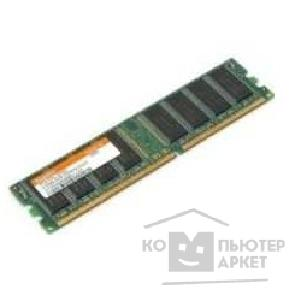 Модуль памяти Hynix HY DDR-II 1GB PC2-6400, 800MHz, Original Korea