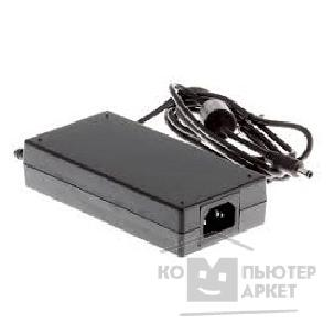 Модуль Cisco PWR-60W-AC= Power Supply 60 Watt AC