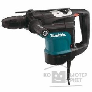 SDS-max Makita HR4510C Перфоратор SDS-max [HR4510C]
