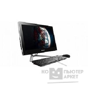 "�������� Lenovo IdeaCentre C340 20"" HD+ i3-3240/ 4GB/ 1Tb/ GeForce 705M 2Gb/ DVDRW/ WiFi/ camera/ Win8/ Black/ wired kb&mouse [57319738]"