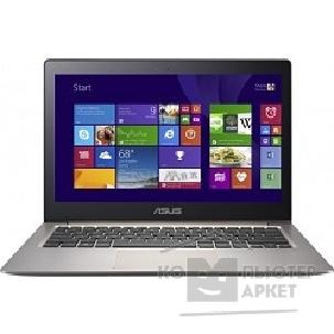 "Asus Ультрабук  UX303LB-R4084H, 13.3"", Intel Core i7 5500U, 2.4ГГц, 4Гб, 256Гб SSD, nVidia GeForce 940M - 2048 Мб, Windows 8.1, серый [90nb08r1-m01210]"