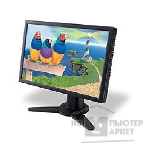 "Монитор ViewSonic LCD  23"" VP231wb"