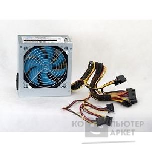 PowerCool PC500-120-O