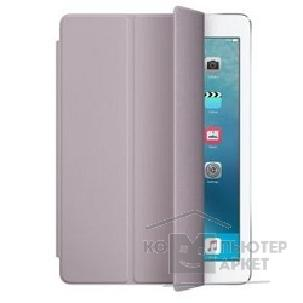Аксессуар Apple MM2J2ZM/ A Чехол  Smart Cover iPad Pro 9.7 - Lavender