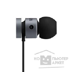 Гарнитура Apple urBeats 2 20-20000