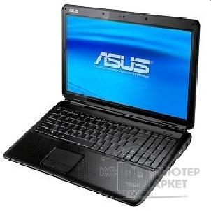 "Ноутбук Asus P50IJ T5900/ 3G/ 250G/ DVD-SMulti/ 15,6""HD/ WiFi/ Wimax/ cam/ Win7HB"