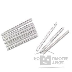 Hyperline FO-FFSPS-40 Комплект деталей для защиты места сварки, КДЗС (40 мм)/Hyperline FO-FFSPS-40 FO-FFSPS-40