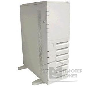 Корпус Inwin SERVER Solist Q-2000 ATX 430W  [1144503]