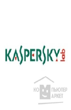 ПО Антивирусы Касперский (электронные ключи) Kaspersky KL1941RUBFS  Internet Security - Multi-Device Russian Edition. 2-Device 1 year Base Retail Pack