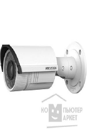 �������� ������ Hikvision DS-2CD2632F-IS ����������� IP 2�� FullHD 1080P, ������� �� -40 �� +60 IP-������ ����/ ���� � ��-���������� �� 30� , ���, 1/ 3 CMOS � ������������ ��-��������, ������������� �������� 2,7-9 �