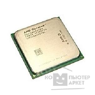 Процессор Amd CPU  Opteron 175, 2.2GHz Socket 939  2Mb, 1000MHz  BOX
