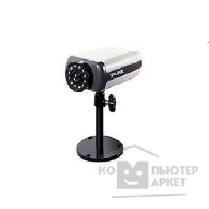 �������� ������ Tp-link TL-SC3171 IP ������ Day/ Night Surveillance Camera, 10 meters 32.8 feet night vision distance, Industrial ICR IR-Cut filter mechanism, 640