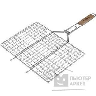 GRINDA Решетка-гриль