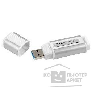 Носитель информации Kingston USB 3.0  USB Memory 16Gb, DTU30/ 16GB ULTIMATE