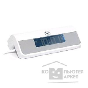 Концентратор USB Konoos UK-08 4 USB 2.0 ports