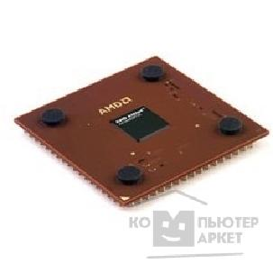 Процессор Amd CPU  ATHLON XP 2100+ 266MHz, Socket A, OEM