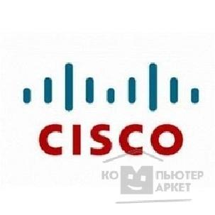 Сервисный пакет   Cisco CON-SNT-3750X2TS SNTC-8X5XNBD Catalyst 3750X 24 Port Data IP Base